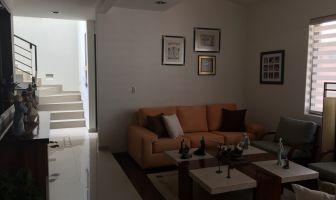 Foto de casa en venta en Olivar de los Padres, Álvaro Obregón, Distrito Federal, 5243390,  no 01