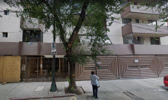 Foto de departamento en venta en Napoles, Benito Juárez, DF / CDMX, 12841138,  no 01