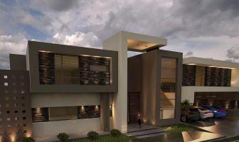 Foto de casa en venta en Sierra Alta 1era. Etapa, Monterrey, Nuevo León, 6424216,  no 01