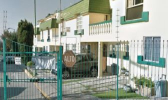 Foto de casa en venta en San Andrés Atenco, Tlalnepantla de Baz, México, 10411354,  no 01
