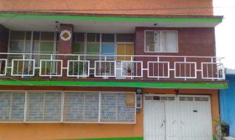 Foto de casa en venta en Torres de Potrero, Álvaro Obregón, DF / CDMX, 21881414,  no 01