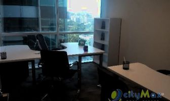 Foto de oficina en renta en Lomas de Chapultepec I Sección, Miguel Hidalgo, DF / CDMX, 15718839,  no 01