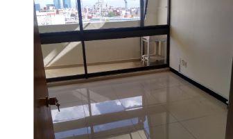 Foto de oficina en renta en Insurgentes Mixcoac, Benito Juárez, DF / CDMX, 17223955,  no 01