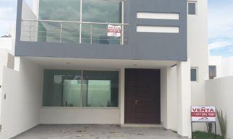 Foto de casa en venta en Sierra Nogal, León, Guanajuato, 14677945,  no 01
