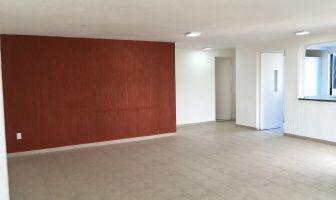 Foto de departamento en venta y renta en Ciudad Satélite, Naucalpan de Juárez, México, 5911533,  no 01