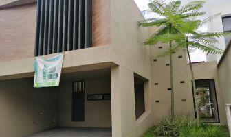 Foto de casa en venta en Córdoba Centro, Córdoba, Veracruz de Ignacio de la Llave, 15136206,  no 01