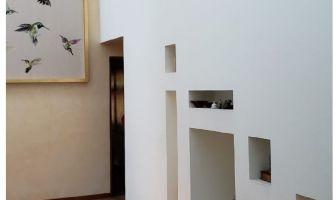 Foto de casa en renta en Chimalistac, Álvaro Obregón, DF / CDMX, 20632191,  no 01