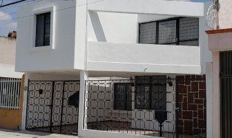 Foto de casa en venta en Balcones del Valle, San Luis Potosí, San Luis Potosí, 12410987,  no 01