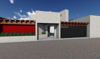 Foto de casa en venta en Jurica, Querétaro, Querétaro, 11612684,  no 01