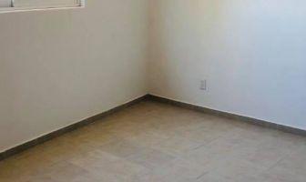 Foto de departamento en renta en Valle de Tepepan, Tlalpan, DF / CDMX, 14726599,  no 01