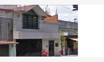 Foto de casa en venta en dakota 17, parque san andrés, coyoacán, df / cdmx, 12015085 No. 01