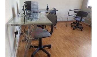 Foto de oficina en renta en dakota 410, napoles, benito juárez, df / cdmx, 9024117 No. 01