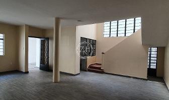 Foto de casa en renta en dakota , napoles, benito juárez, df / cdmx, 0 No. 01