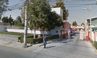 Foto de casa en venta en dalias 1, plaza las flores, coacalco de berriozábal, méxico, 11912915 No. 01