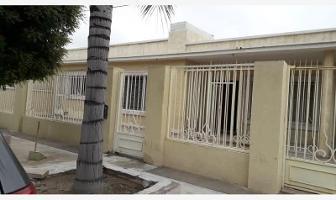 Foto de casa en venta en dalias entre laguna sur y central 342, torreón jardín, torreón, coahuila de zaragoza, 6523574 No. 01