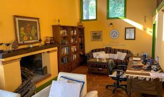 Foto de casa en venta en dalias , san josé de la montaña, huitzilac, morelos, 12366171 No. 05