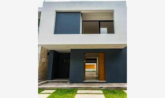 Foto de casa en venta en dalila 10, delicias, cuernavaca, morelos, 0 No. 01