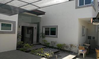 Foto de casa en venta en dalila 35, delicias, cuernavaca, morelos, 0 No. 01