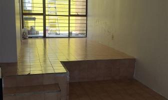 Foto de casa en venta en damas , lomas verdes 5a sección (la concordia), naucalpan de juárez, méxico, 14102718 No. 01