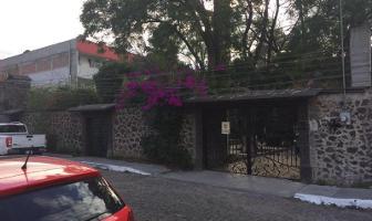 Foto de casa en venta en damian carmona 0, centro sct querétaro, querétaro, querétaro, 10211029 No. 01