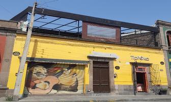 Foto de local en renta en damián carmona 100, san luis potosí centro, san luis potosí, san luis potosí, 0 No. 01