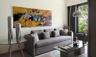 Foto de departamento en venta en daniel comboni 34, plaza guadalupe, zapopan, jalisco, 5385103 No. 01