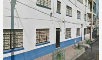 Foto de departamento en venta en daniel delgadillo 18, agricultura, miguel hidalgo, distrito federal, 5569725 No. 01