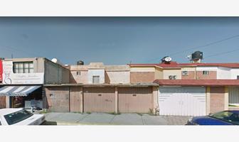Foto de casa en venta en daniel ezpinoza 16, jesús jiménez gallardo, metepec, méxico, 16321639 No. 01