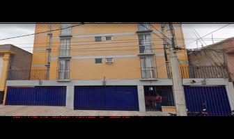 Foto de departamento en venta en  , daniel garza, miguel hidalgo, df / cdmx, 16910482 No. 01