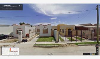 Foto de casa en venta en datilillo lote 31manzana 8, hojazen, los cabos, baja california sur, 3930828 No. 01