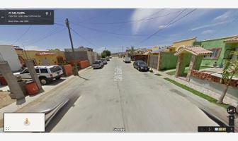 Foto de casa en venta en datilillo manzana 9lote 9, hojazen, los cabos, baja california sur, 4333362 No. 02