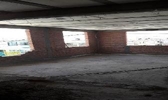 Foto de casa en venta en david alfaro siqueiro , lomas de santa anita, aguascalientes, aguascalientes, 5677082 No. 02