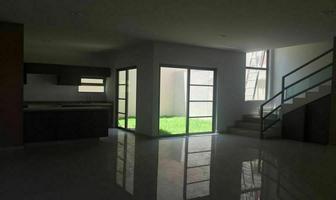 Foto de casa en venta en david alfaro siqueiros , paraíso coatzacoalcos, coatzacoalcos, veracruz de ignacio de la llave, 0 No. 01
