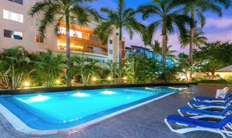 Foto de casa en venta en david alfaro siqueiros , puerto vallarta centro, puerto vallarta, jalisco, 13057447 No. 01