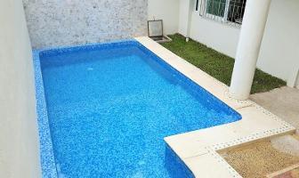 Foto de departamento en venta en david porter 3456, costa azul, acapulco de juárez, guerrero, 11150760 No. 01