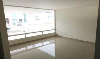 Foto de casa en venta en davos 18, lomas de angelópolis ii, san andrés cholula, puebla, 0 No. 01