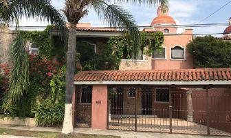 Foto de casa en venta en La Estancia, Zapopan, Jalisco, 11155214,  no 01