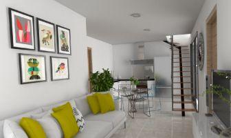 Foto de departamento en venta en Santa Maria La Ribera, Cuauhtémoc, Distrito Federal, 6943688,  no 01