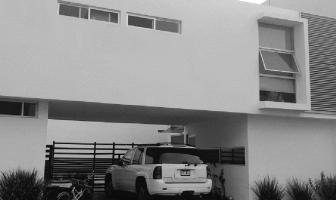 Foto de casa en venta en Jardines de Cuernavaca, Cuernavaca, Morelos, 12503959,  no 01