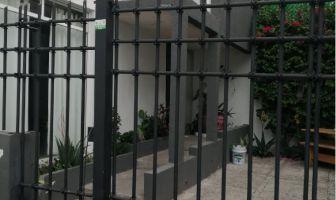 Foto de casa en venta en Ciudad Satélite, Naucalpan de Juárez, México, 15508689,  no 01