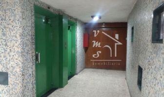 Foto de departamento en venta en Juárez, Cuauhtémoc, DF / CDMX, 12542064,  no 01