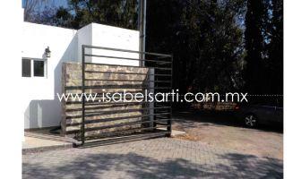 Foto de terreno habitacional en venta en Juriquilla, Querétaro, Querétaro, 6894078,  no 01