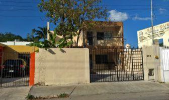 Foto de casa en venta en Maya, Mérida, Yucatán, 12256766,  no 01