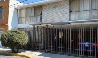 Foto de casa en venta en Prado Churubusco, Coyoacán, DF / CDMX, 11152515,  no 01