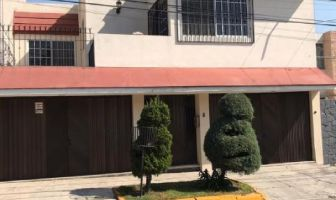 Foto de casa en venta en Ciudad Satélite, Naucalpan de Juárez, México, 12524039,  no 01