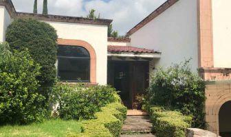 Foto de casa en venta en Balcones del Campestre, León, Guanajuato, 16065908,  no 01