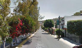Foto de casa en venta en Las Alamedas, Atizapán de Zaragoza, México, 12512007,  no 01