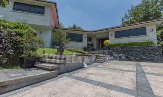 Foto de casa en venta en Jardines del Pedregal de San Ángel, Coyoacán, DF / CDMX, 15850062,  no 01