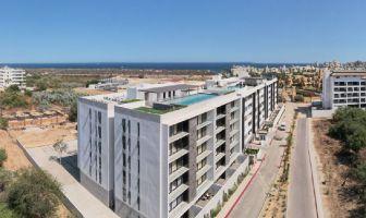 Foto de departamento en venta en Cabo San Lucas Centro, Los Cabos, Baja California Sur, 21751506,  no 01
