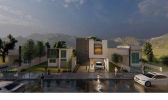 Foto de casa en venta en El Campanario, Querétaro, Querétaro, 12740853,  no 01